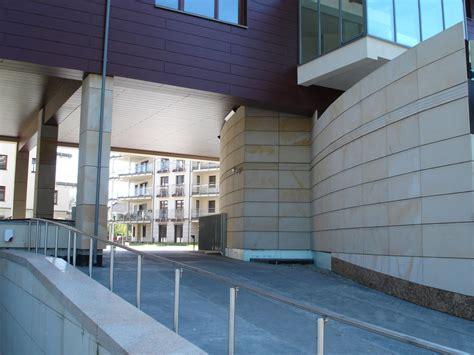 Ludwinów sierpień 2009 058